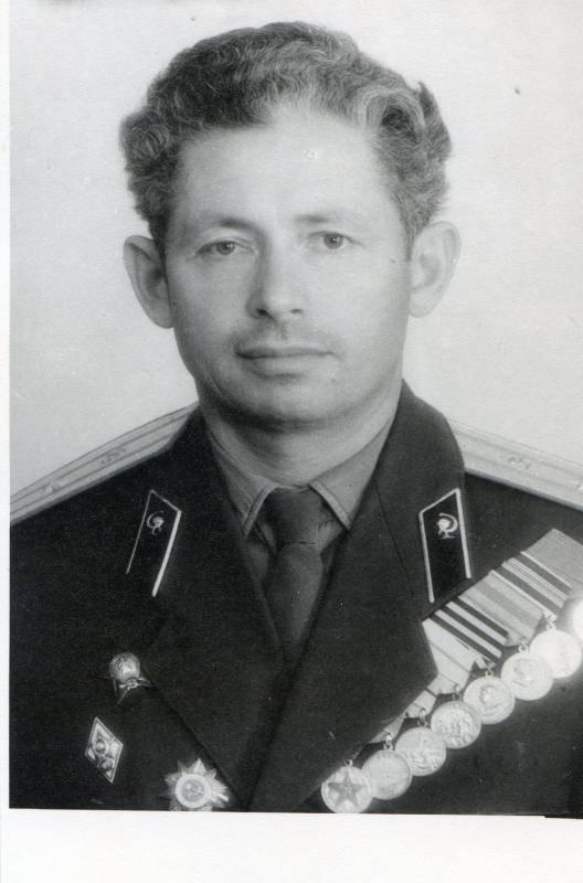 Давыдов владимир васильевич москва правы...конкретно